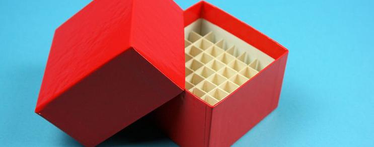 nanu kryoboxen 76x76 mm raster. Black Bedroom Furniture Sets. Home Design Ideas