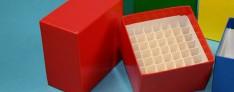 Bravo Boxen 133x133 mm +Grid